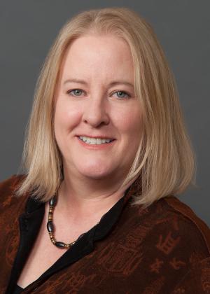 Attorney Karen Van Kooy