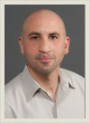 Attorney Matt Solomon